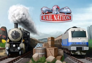 gry-mmo-Rail-Nation