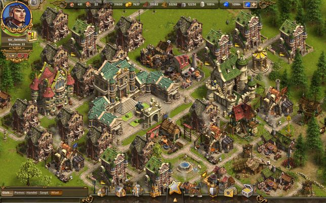 the-settlers-online-o