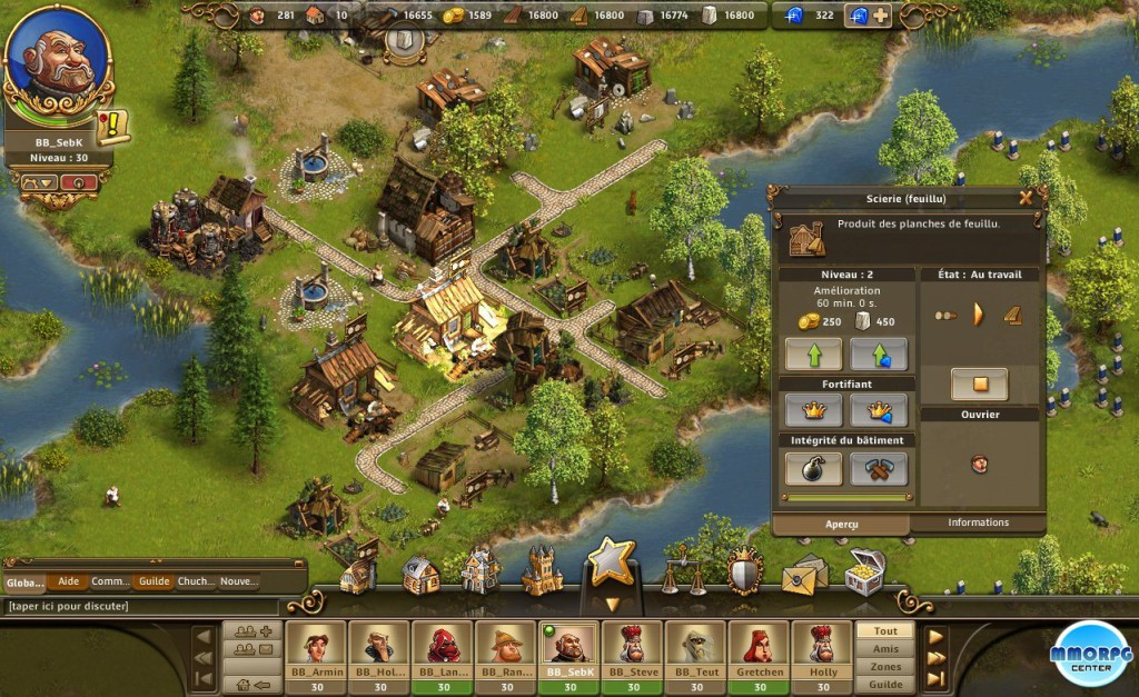 the-settlers-online_woodcutters_ui