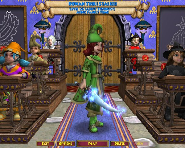 kids-fantasy-mmorpg-mmo-games-wizard-101-character-create-screenshot